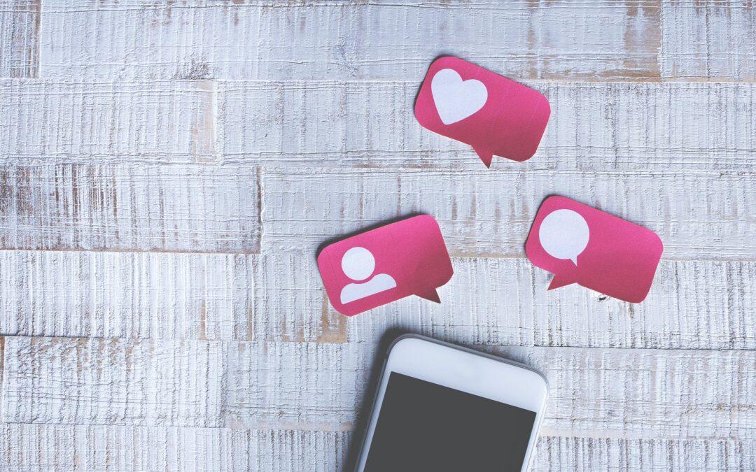 Είναι απαραίτητα τα Social Media για τη δική σας επιχείρηση;