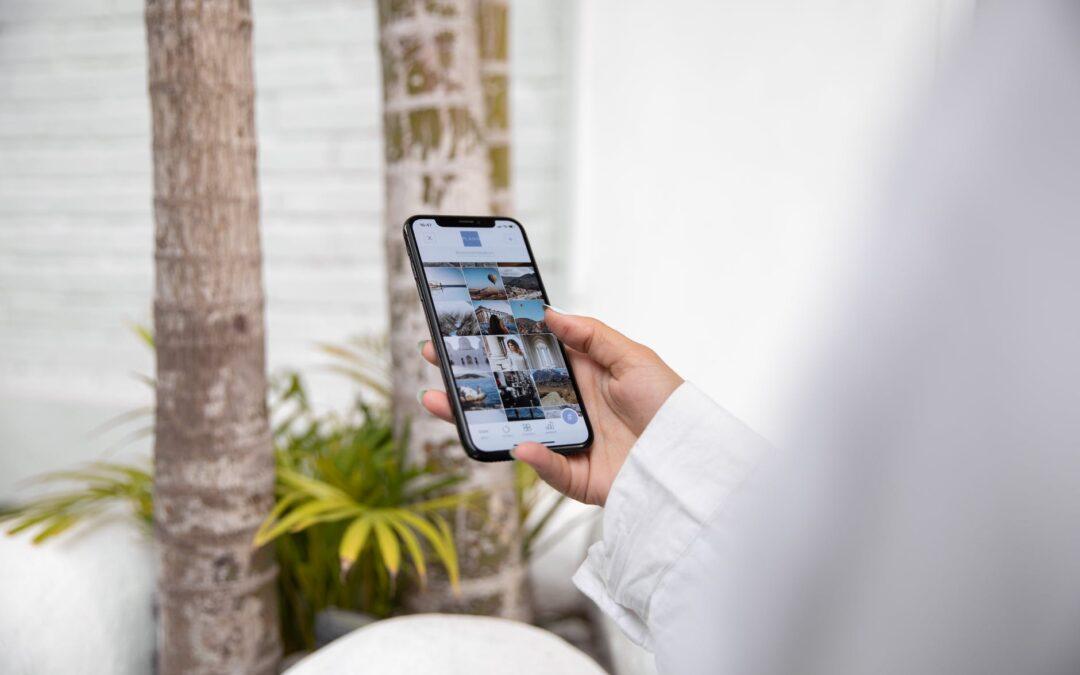 5 Πράγματα που θα κερδίσει η επιχείρησή σας, μέσα από τα Social Media